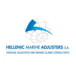 hellenic-marine-adjusters-logo
