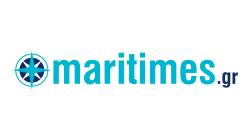 maritimes-logo