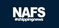 nafs-logo